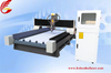 SH-1325 CNC Router Stone working Machine