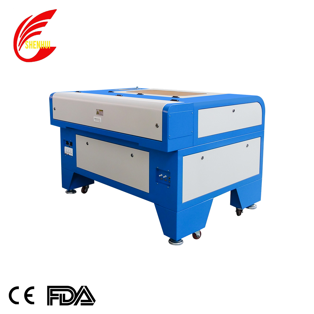 SH-G690 Laser Engraving Machine