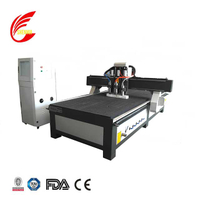 SH-1325 CNC Wood working Machine