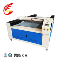 SH-G2513 Laser Cutting Machine