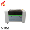 2020 Design 570 Laser Engraving Machine